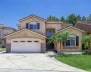 8870   E Banner Ridge Drive, Anaheim Hills image