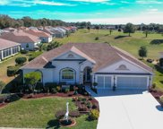 2699 NW 58th Terrace, Ocala image