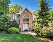 58 Kiersted Place, Mahwah image