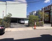 45-47 Woodward, Boston image