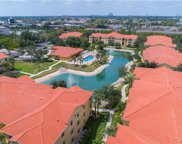 4109 Residence DR Unit 513, Fort Myers image
