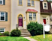 13018 BRAHMS TERRACE, Silver Spring image