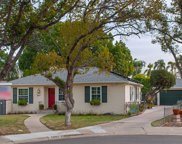 4997 Lucille Drive, Talmadge/San Diego Central image