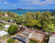 465 & 465A Kawailoa Road, Kailua image