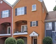 918  Hawthorne Bridge Court, Charlotte image