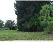 1214 SE 18th TER, Cape Coral image