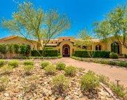 13735 E Yucca Street, Scottsdale image