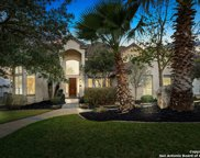 2511 Winding View, San Antonio image