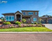 4576 Cedarmere Drive, Colorado Springs image