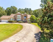1692 Florida Rd, Pell City image