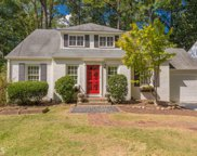 115 Dogwood Way, Decatur image
