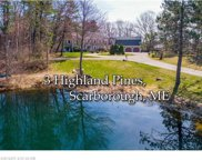 3 Highland Pines RD, Scarborough image
