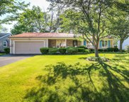 134 West Bend Drive, Greece image