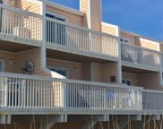 1100 Fort Fisher Boulevard Unit #805, Kure Beach image