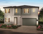 8966 Trailridge Ave Unit #Lot 174, P3AR, Santee image