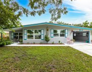 4270 Lagg  Avenue, Fort Myers image