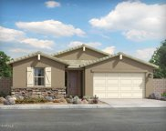 4012 W Dayflower Drive, San Tan Valley image