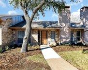 10717 Sandpiper Lane, Dallas image