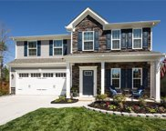 2287  Galloway Lane, Concord image