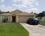 481 Bar Court, Poinciana image