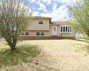 6 Cornell Road, Somers Point image