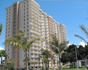 4900 Brittany Drive S Unit 503, St Petersburg image
