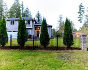 8336 Golden Valley Blvd, Maple Falls image