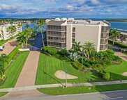 961 Collier Ct Unit 109, Marco Island image