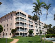1001 E Camino Real Unit #404 -N, Boca Raton image