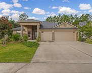 737 KINGS COLLEGE DR W, St Johns image
