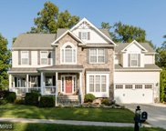 16015 GRANT COURT, Bowling Green image