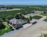 23585 South Manteca Road, Manteca image