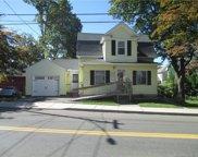 58 Oak  Street, Southington image