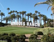 173 WATER HAZARD Lane, Las Vegas image
