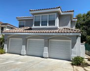690     Windswept Place, Simi Valley image
