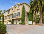 3830 Quarter Mile Dr, Carmel Valley image