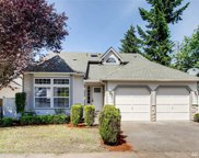 17655 112th Ave SE, Renton image