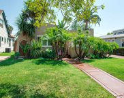 3627-3629 33rd, North Park image