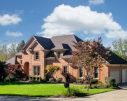 2402 Willowbrook Ct, Prospect image