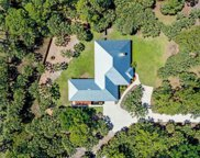 5554 Dogwood Way, Naples image