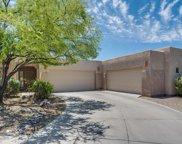 4155 W Lum Wash, Tucson image