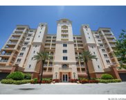 263 Minorca Beach Way Unit 506, New Smyrna Beach image