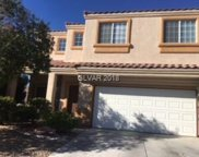 1373 DRAGON ROCK Drive, Henderson image