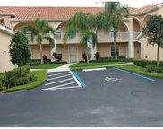 26670 Rosewood Pointe Cir Unit 104, Bonita Springs image