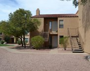 8787 E Mountain View Road Unit #1112, Scottsdale image