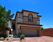 51 DARK CREEK Avenue, Las Vegas image