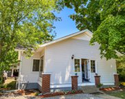 4232 Old Hickory Blvd, Hermitage image