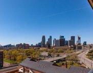 110 1st Avenue NE Unit #[u'F905'], Minneapolis image