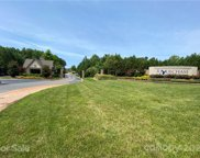 5016 Townsend  Road, Lancaster image