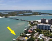 120 Little Carlos  Lane, Fort Myers Beach image